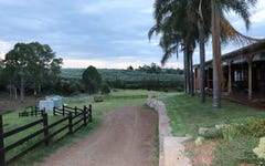 226 Russells Road, Pine Mountain QLD