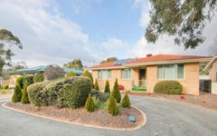 40 Ulm Place, Scullin ACT