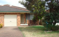 2/29a Waterbush Crescent, Woodberry NSW
