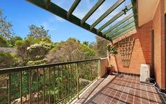 100/25 Best Street, Lane Cove NSW