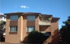 2/21-23 Woids Avenue, Hurstville NSW