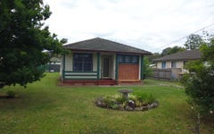 10 Quickmatch Street, Nowra NSW