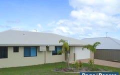 10 BAIRD COURT, Bushland Beach QLD