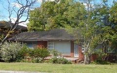 18 Maunder Avenue, Girraween NSW