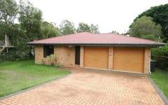 274 Beenleigh Road, Sunnybank QLD
