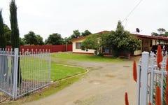 L280 Angle Vale Road, Hillier SA