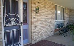 1/44 Brolgan Road, Parkes NSW