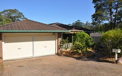 1 Gumnut Close, Glenning Valley NSW