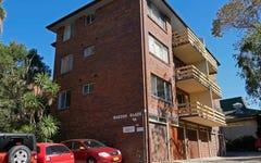 6/9a Cambridge Street, Gladesville NSW