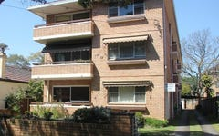 9/27 Cecil Street, Ashfield NSW
