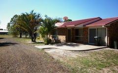 9 Chattin Road, Coonarr QLD