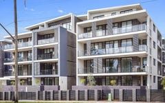 37/217 Carlingford Road, Carlingford NSW