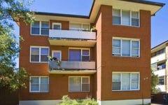 10/14-16 Gloucester Rd, Hurstville NSW