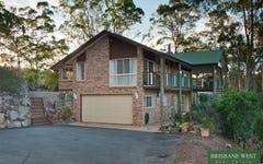 876 Upper Brookfield Road, Upper Brookfield QLD