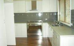 105 kembla St, Wollongong NSW