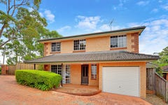 170A Somerville Rd, Hornsby Heights NSW