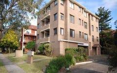 4/53 Parramatta Street, Cronulla NSW