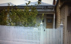Address available on request, Port Melbourne VIC