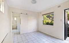 3/57 Annandale Street, Annandale NSW
