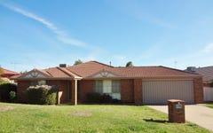 12 Lamilla, Glenfield Park NSW