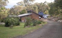 121 Hillcrest Rd, Yarramundi NSW