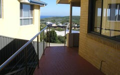 2/17 Harbour View, Boat Harbour NSW