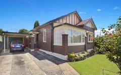 2 Joan Street, Hurstville NSW