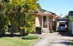 2/87 Johnston Street, Casino NSW