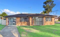 12 Roche Grove, Shalvey NSW