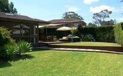 1 Nunana Place, Frenchs Forest NSW