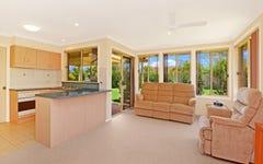 8 Marian Drive, Port Macquarie NSW