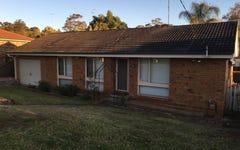 5 Donaldson Street, Bradbury NSW
