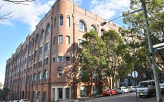 538/99 jones street, Ultimo NSW