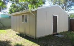 Cabin/39 Waterloo Avenue, Blackwall NSW