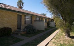 1/31 GARDEN STREET, Tamworth NSW