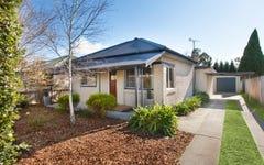 21 Hoskins Street, Moss Vale NSW