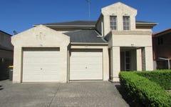 7 Benson Rd, Beaumont Hills NSW