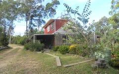 32 Earth First Road, Comara NSW