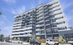 408/8 Hunt Street, Hamilton QLD