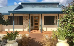 Address available on request, Withers WA