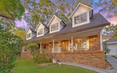 6 Cobbadah Avenue, Pennant Hills NSW