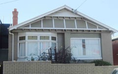 15 Yardley Street, North Hobart TAS