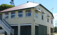 105 Ashby Street, Fairfield QLD