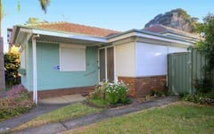 45 Pringle Ave, Mount Lewis NSW