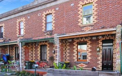 170 Langridge Street, Collingwood VIC