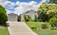 17 Wimbow, South Windsor NSW
