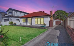 7 Styles Place, Merrylands NSW