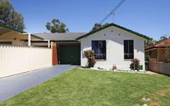 245A Spearwood Avenue, Spearwood WA
