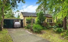 300 Kissing Point Rd, Turramurra NSW