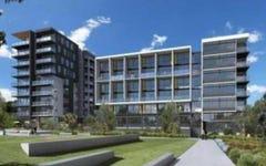 E0103/14K Mentmore Avenue, Rosebery NSW